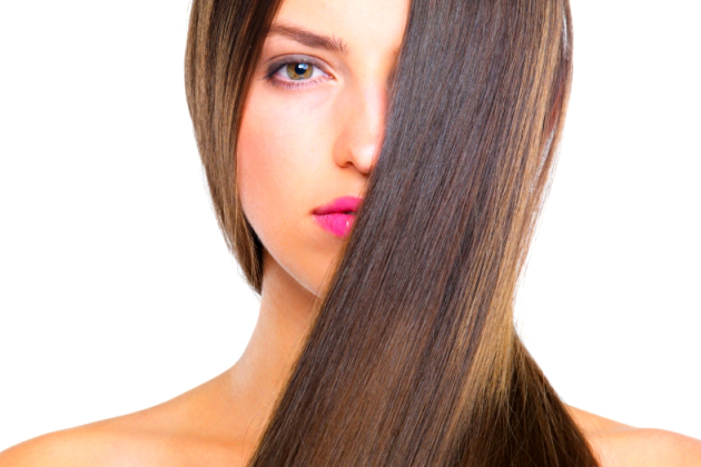 Surprising Reasons Your Hair Isn't Growing