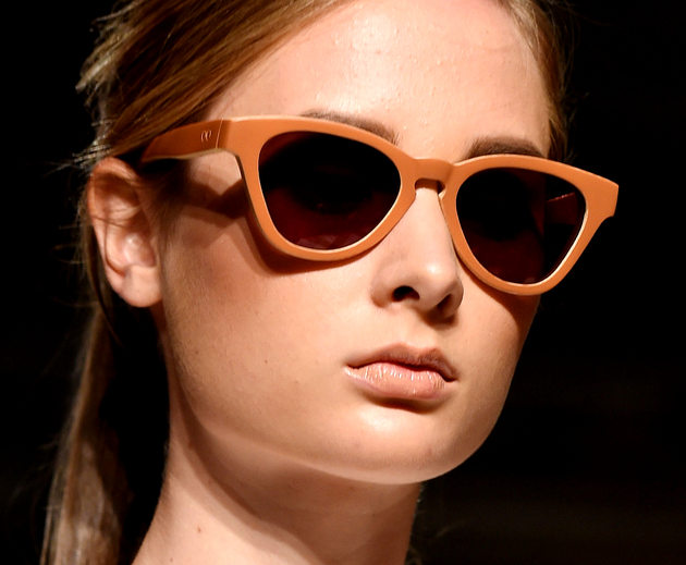Retro Sunglasses Summer 2015
