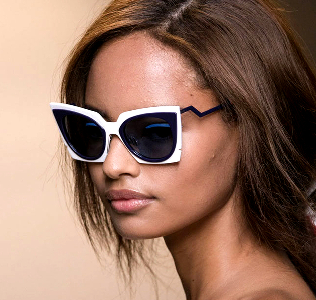 Retro Sunglasses Trends 2015