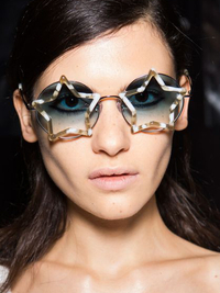 THE Sunglasses Trends to Wear in 2015