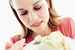 Best Foods that Slow Down Digestion