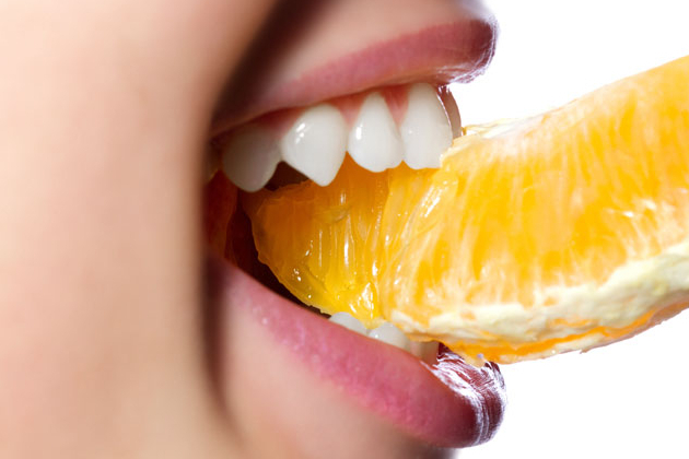 Foods and Drinks That Ruin Your Pearly Whites