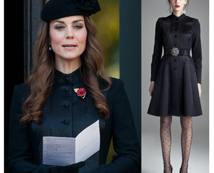 Catherine, Duchess of Cambridge, has made international headlines and started trends with her pregnancy style twice. Check out her best second pregnancy looks.