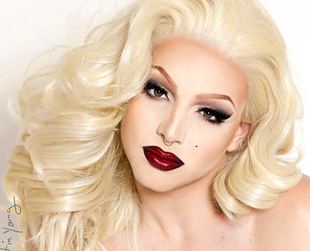 Drag queens need to work hard to look good, and their beauty tips can help anyone. Try some of the best beauty tricks from the queens of RuPaul's Drag Race.