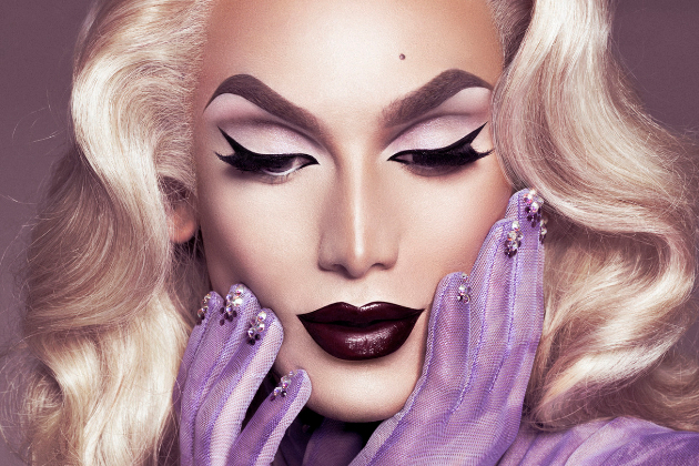 Makeup Tips You Can Learn from Drag Queens