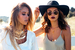 Music Festival Beauty Tips Every Girl Should Know