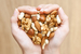 10 Best Nuts and Seeds for Weight Loss