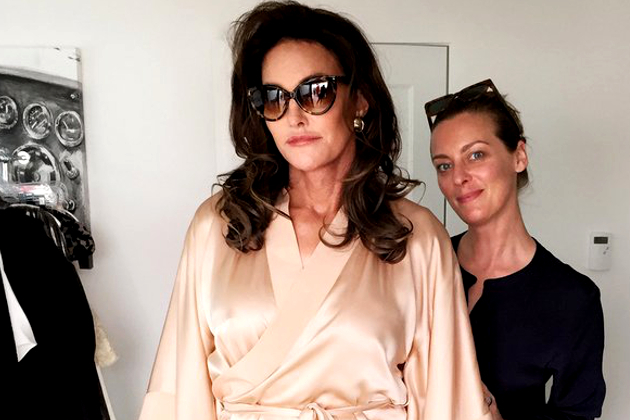9 Reasons Caitlyn Jenner Is a True Kardashian