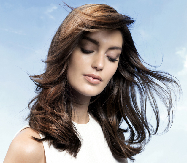 Highlights And Lowloghts To Look Younger