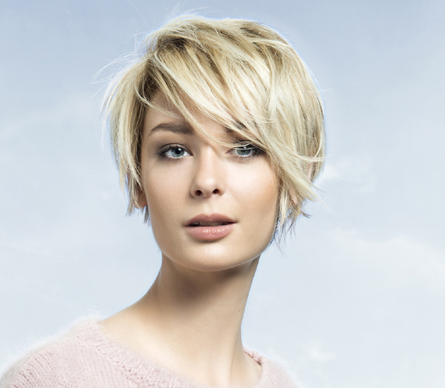 Hairstyles That Make You Look Younger 5 Hairstyles That Make You Look ...
