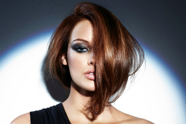 How to Maintain Hair Color