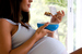 10 Healthiest Foods to Eat During Pregnancy