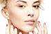 Acids in Skin Care: What Works Best for Wrinkles, Sensitive Skin and more