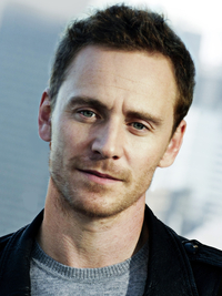 Tom Hiddleston And Michael Fassbender Face Mahsup