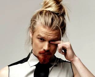 From celebrities to hipsters, the man bun is becoming the coolest look for longer hair on men. Find out how to perfect this look and rock your own man bun.