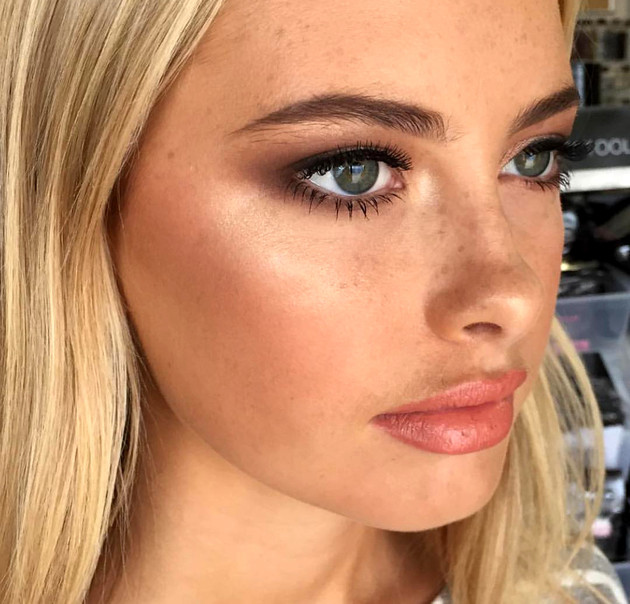 how to make skin clear and glow