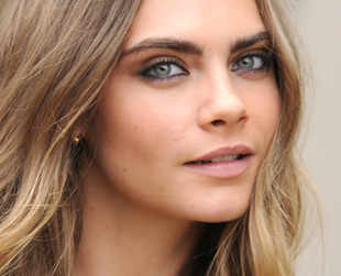 If you're looking for inspiration in taking your brows to the next level, check out some of the best A-lister brows, from the boldest to the most groomed ones.
