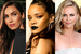 Perfect Arches: Best Celebrity Eyebrows