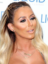 Bad Contouring Ugly Beauty Trends