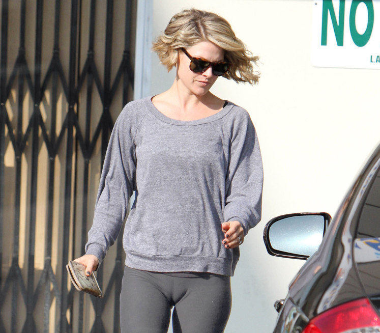 10 Ways to Prevent Camel Toe Kate Hudson Clothing