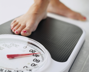 All your weight loss efforts might amount to nothing if you're taking medication that's halting your progress. Find out which drugs to avoid when losing weight.