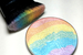 Rainbow Highlighter - The Magical Highlighter for Beauty Unicorns