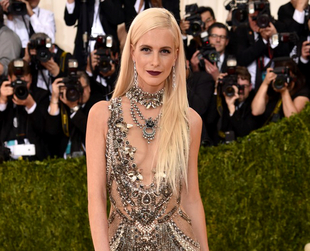 This year's Met Gala red carpet featured glamorous, out of this world fashion creations but also quite a few less inspired outfits. See who wore what to the 2016 Met Gala.