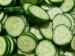 cucumber_fanatic