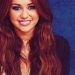 farahlovemiley
