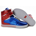 Supra-skate-shoes-hightop-2012-new-supra-tk-society-high-tops-men-shoes-001-01