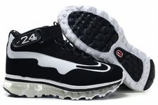 Nike-air-griffey-max-2009-kid-shoes-005-01_large