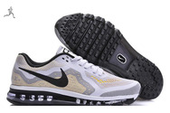 Shop-nike-shoes-mens-nike-air-max-2014-023-001-white-grey-black-shoes