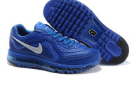 Shop-nike-shoes-mens-nike-air-max-2014-026-001-royal-blue-white