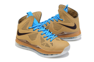 Nike-lebron-x-08-001-ext-qs-hazelnut-brown-suede-cork-mvp-denim-tide-pool-blue