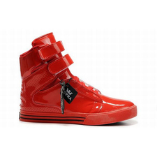 Supra-skate-shoes-hightop-supra-tk-society-high-tops-women-shoes-021-01_large