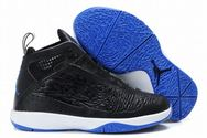 Air-jordan-2011-retro-kids-shoes-003-01
