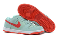Popular-trainers-online-nike-dunk-low-02