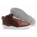 Supra-skate-shoes-hightop-supra-skytop-iii-men-shoes-030-01