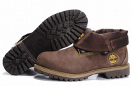 Mens-timberland-roll-top-boot-coffee-001-01