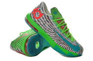 Nba-kicks-womens-nike-kd-vi-03-002-supreme-gamma-bluedusty-grey-flash-lime