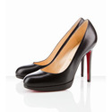 Christian-louboutin-new-simple-120mm-leather-pumps-black-001-01
