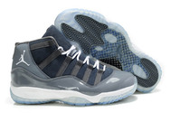 Shop-nike-shoes-air-jordan-11-006-suede-grey-white-006-01