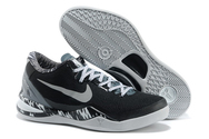 New-design-sneakers-sale-online-nike-kobe-8-03-001-black-metallic-silver-cool-grey