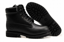 Mens-timberland-6-inch-boots-black-grain-surface-import-cowhide-001-01_large