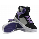 Skate-shoes-store-supra-skytop-high-tops-men-shoes-035-02