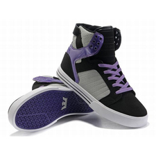 Skate-shoes-store-supra-skytop-high-tops-men-shoes-035-02_large