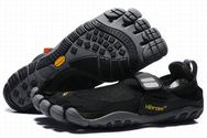 Vibram-fivefingers-treksport-charcoal-black-shoes-mens-01