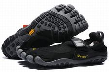 Vibram-fivefingers-treksport-charcoal-black-shoes-mens-01_large