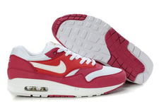 Nike-air-max-1-men-46-shoes_large