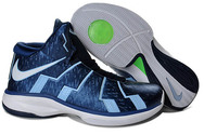 Popular-sneakers-online-lebron-10.8-001-01-navyblue-photoblue-white